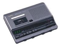 Sanyo TRC6030 Transcriber (Reconditioned)